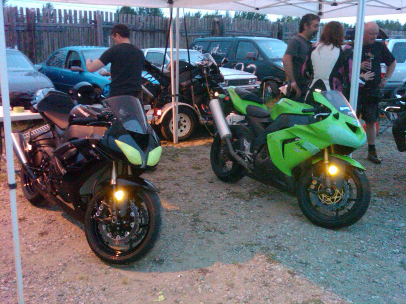 Click image for larger version  Name:2 zx-10 front.jpg Views:323 Size:198.9 KB ID:131691