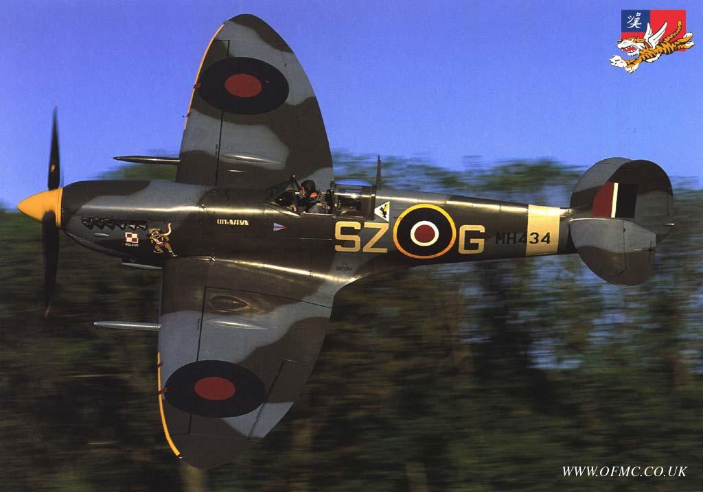 Click image for larger version  Name:2001-Spitfire-01.jpg Views:118 Size:62.3 KB ID:20774