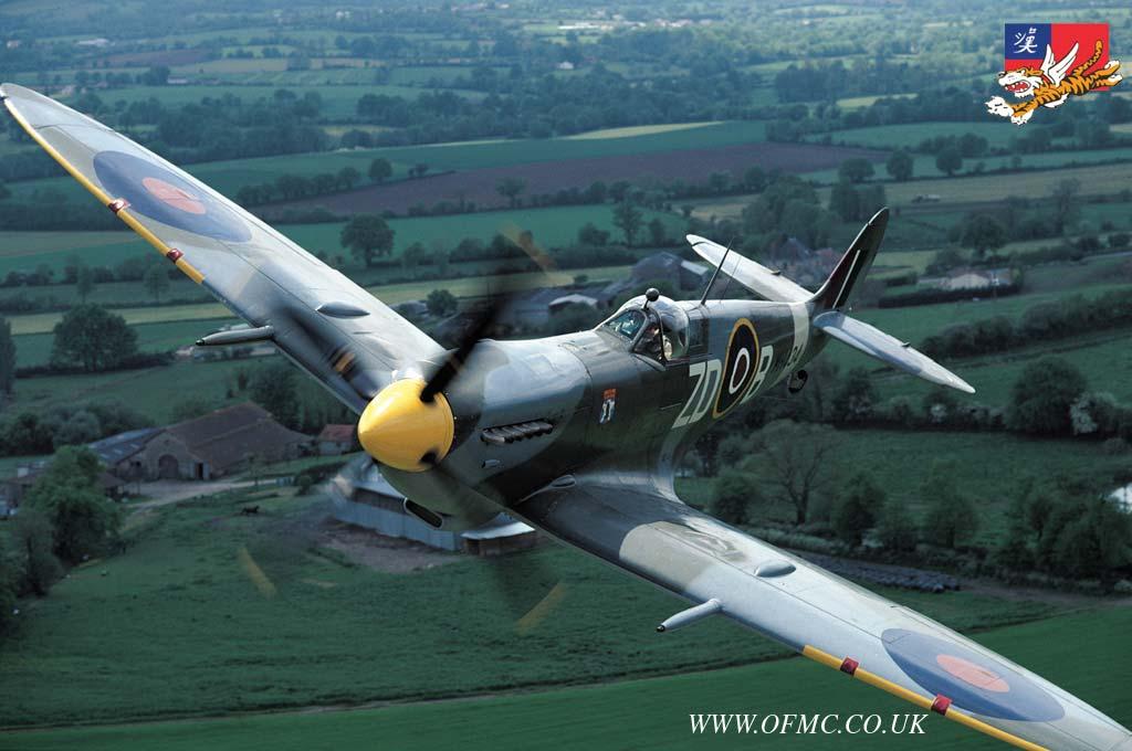 Click image for larger version  Name:2001-Spitfire-02.jpg Views:130 Size:77.7 KB ID:20770