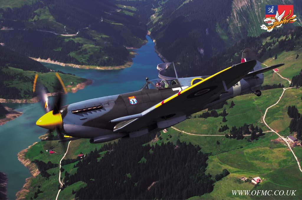 Click image for larger version  Name:2001-Spitfire-03.jpg Views:119 Size:79.5 KB ID:20775