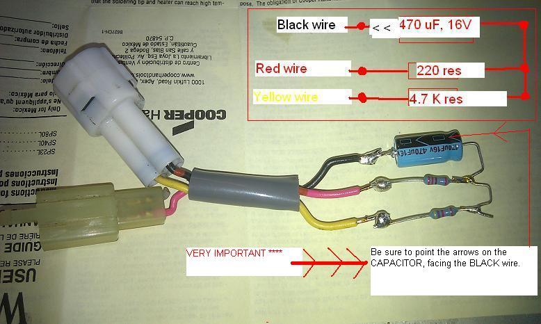 ZX10R Exhaust Servo Eliminator How To DIY Gen 1 2 3 – Kawasaki Zx10 Wiring Diagram For 2009