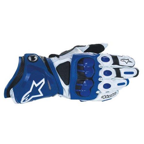 Name:  Alpinestars_GP_Pro_Gloves_Blue_zoom.jpg Views: 779 Size:  25.3 KB