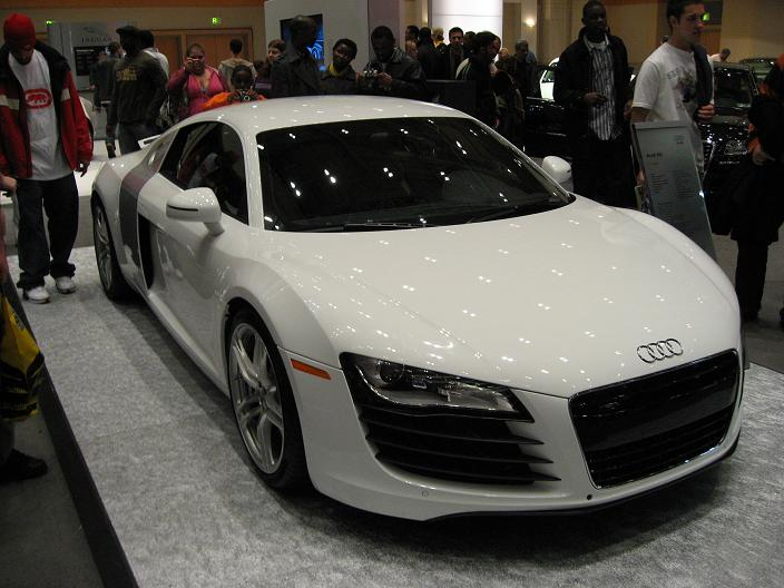 Click image for larger version  Name:auto show 043.jpg Views:173 Size:64.8 KB ID:65462