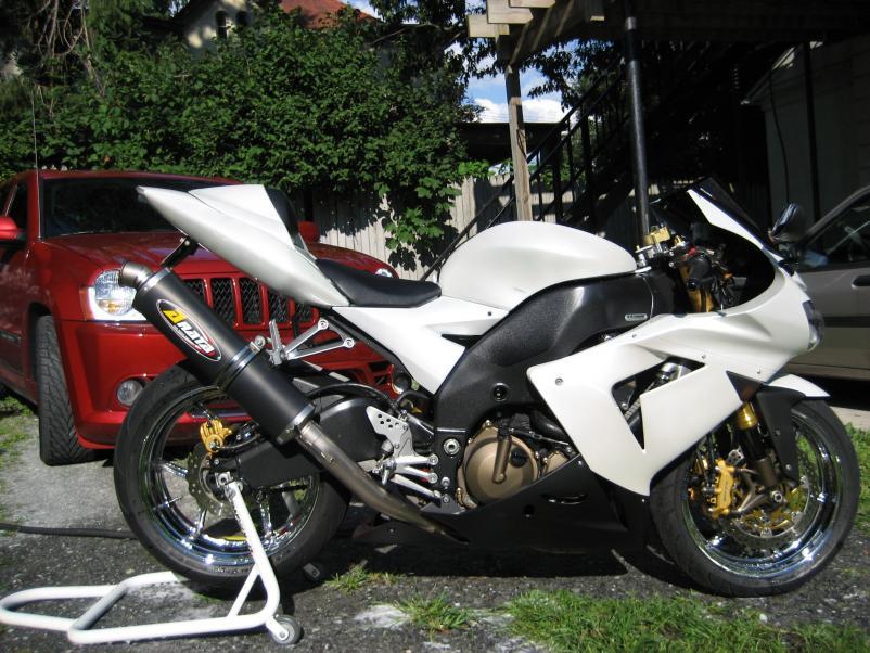 Click image for larger version  Name:bike2.jpg Views:185 Size:98.8 KB ID:99057