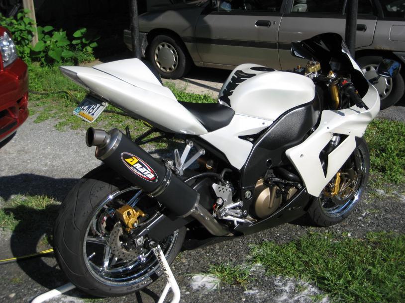 Click image for larger version  Name:bike3.jpg Views:186 Size:97.9 KB ID:99058
