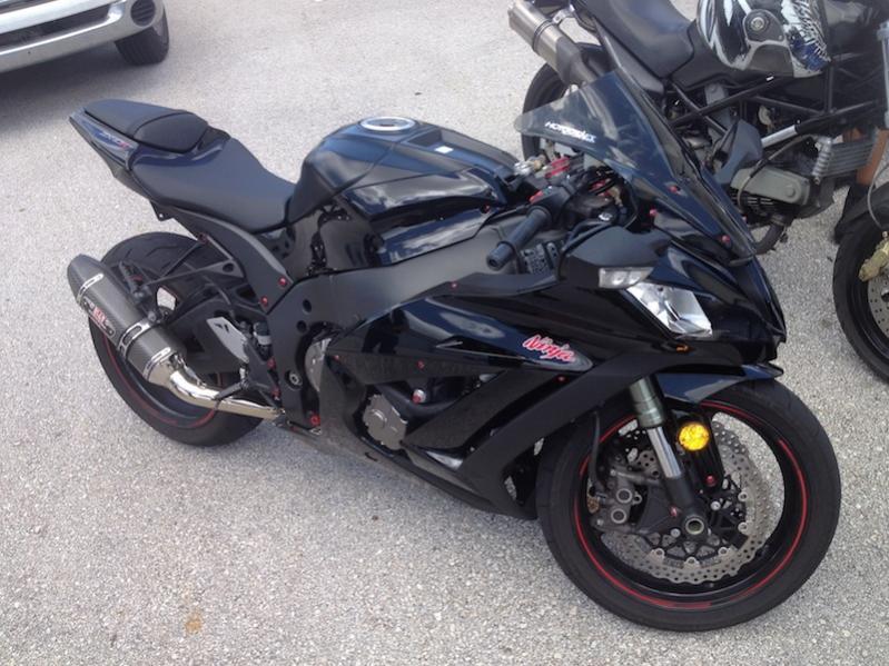Click image for larger version  Name:bike5647.jpg Views:380 Size:86.8 KB ID:162649