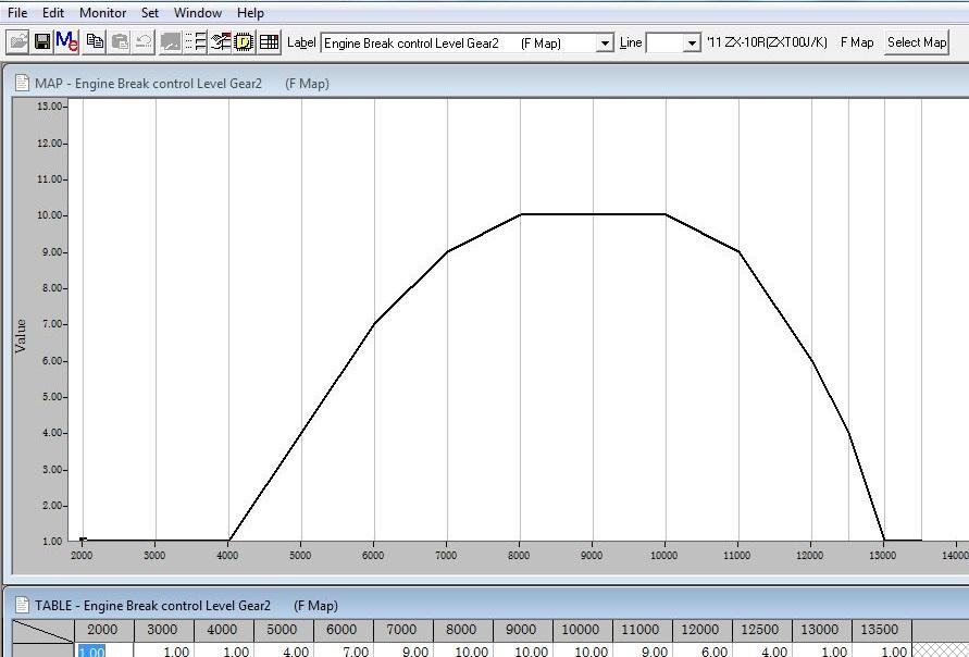 Click image for larger version  Name:engine brake gear 2.JPG Views:113 Size:116.2 KB ID:307769