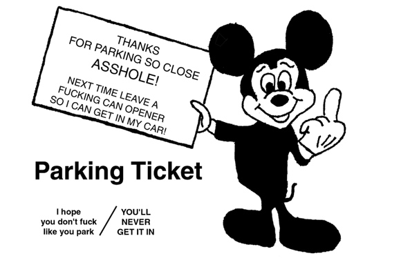 Name:  mickey_parking_ticket_redone.jpg