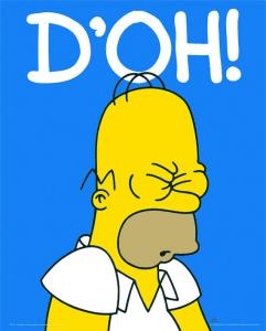 Name:  simpson-doh.png Views: 111 Size:  32.4 KB