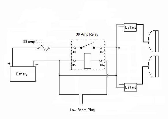 Name:  Wiring Diagram.JPG Views: 6503 Size:  18.7 KB