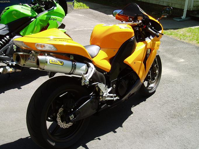 Click image for larger version  Name:zx10...1.JPG Views:69 Size:82.8 KB ID:70610