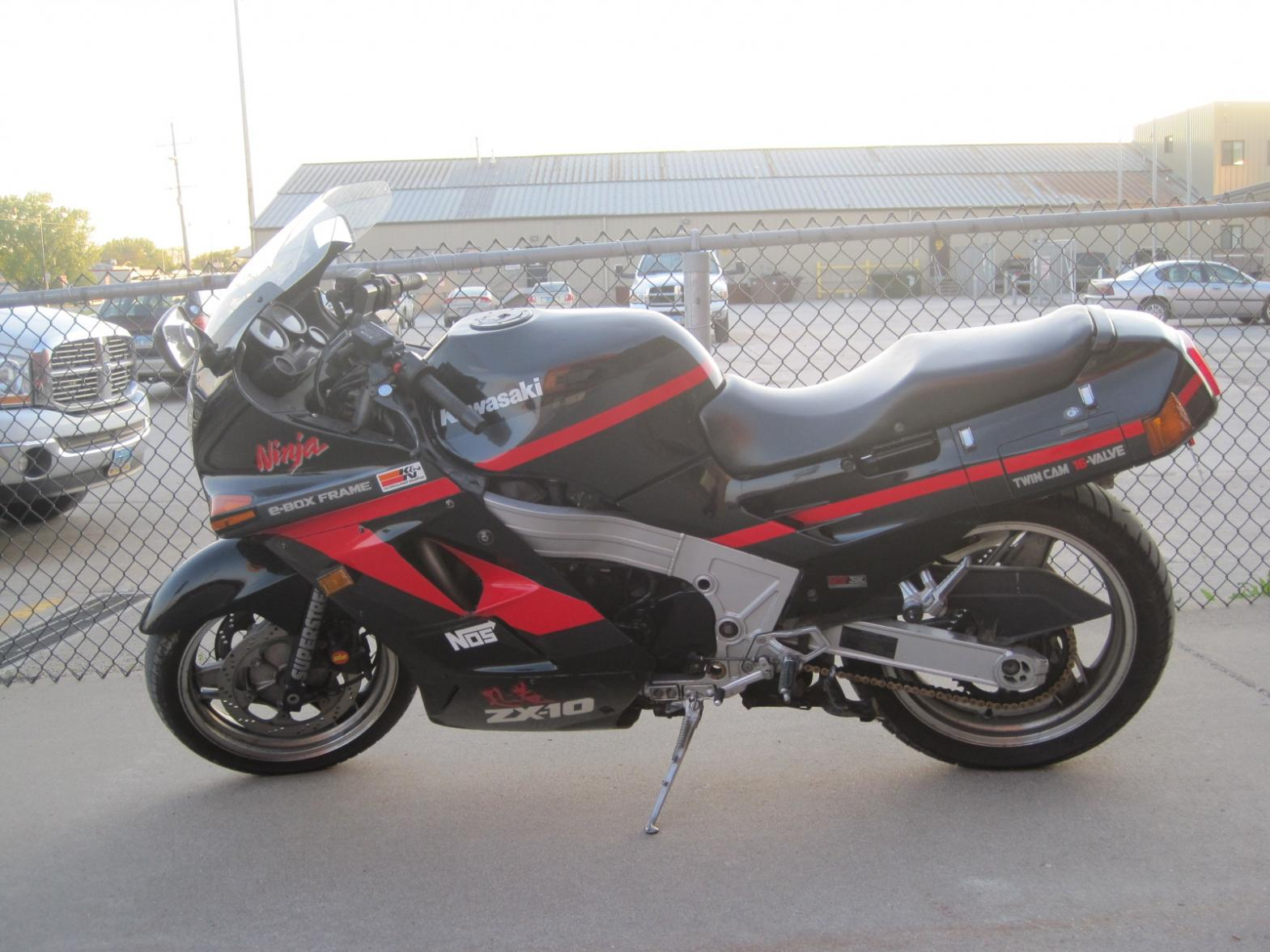 Click image for larger version  Name:ZX10.jpg Views:44 Size:186.1 KB ID:128606