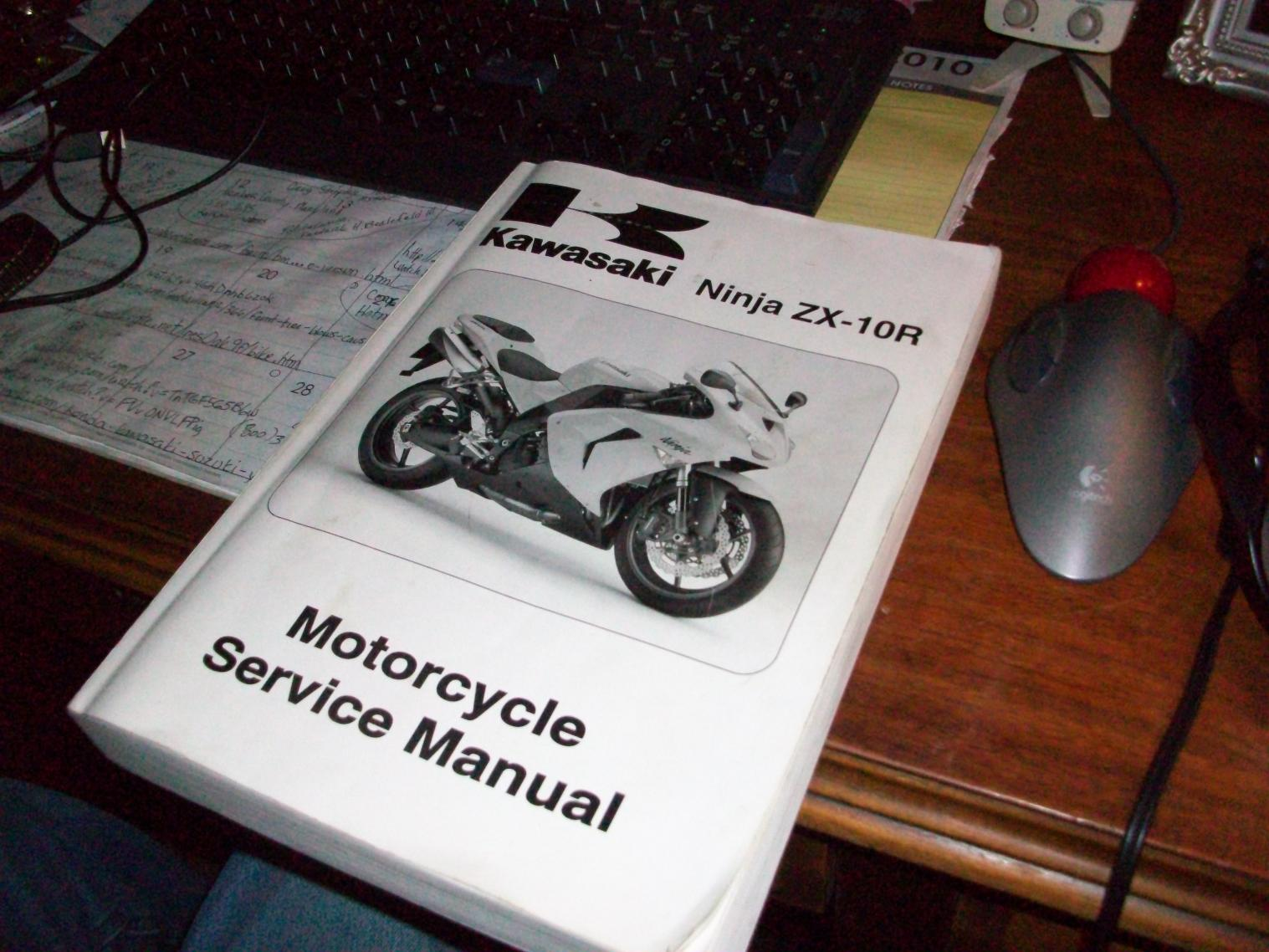 Click image for larger version  Name:zx10 manual 001.jpg Views:232 Size:187.2 KB ID:130347