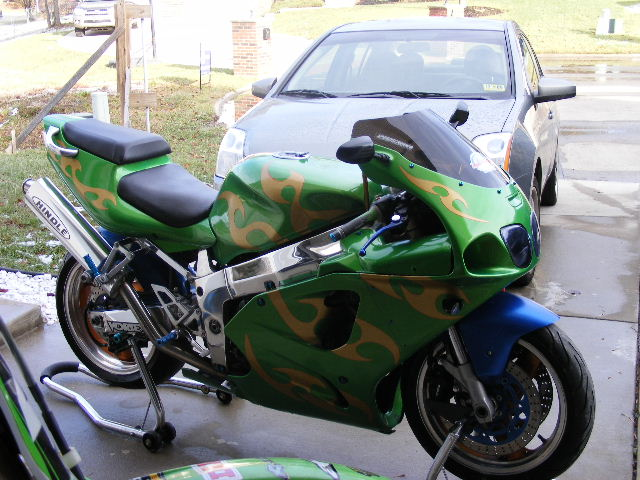 Click image for larger version  Name:ZX7R 003.jpg Views:930 Size:91.1 KB ID:86472