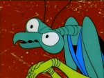 Space_Ghost_Zorak.jpg