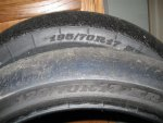 tires 019 (Small).jpg