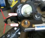 headlight mounts1.jpg