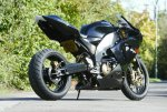 ZX10Turbo08_pp.jpg
