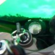 Race Tech Fork Springs  1.1 kg//mm FRSP S3732110*