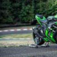 2016 zx10r KQS Kawasaki quick shift   Kawasaki ZX-10R Forum