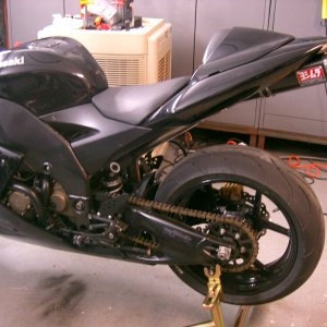 04 10r Custom Undertail